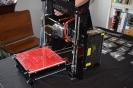 Prusa i3 Build